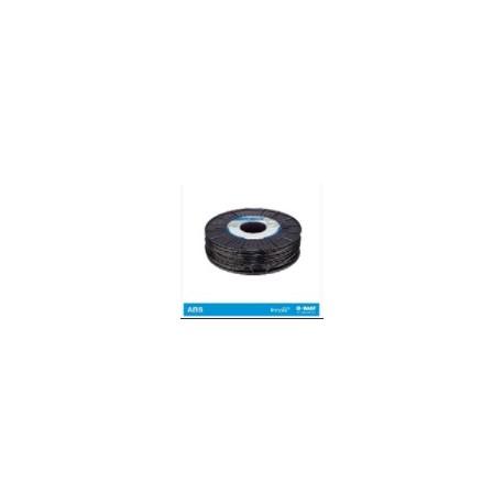 Filamento ABS Innofil3D 1,75 mm 750g Nero
