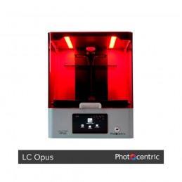 PHOTOCENTRIC LC Opus...