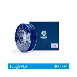 Filamento BCN3D Tough PLA...