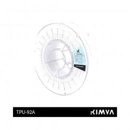 Filamento Kimya TPU-92A...