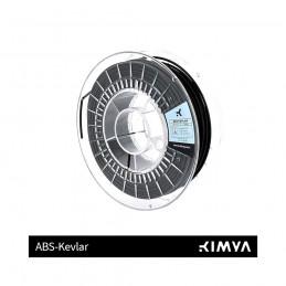 Filamento Kimya ABS Kevlar...