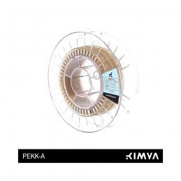 Filamento Kimya PEKK-A...