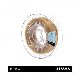 Filamentto Kimya PEKK-A...