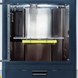 STAMPANTE 3D  ZMORPH  I500