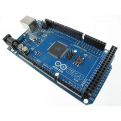 Scheda elettronica Arduino 2560 Rev. 3
