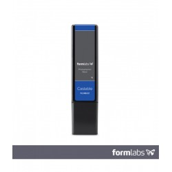 Castable Resin Formlabs 1L