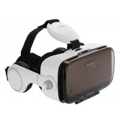 Visore 3D VR bobo Z4 realta' virtuale apple / android Garanzia Italia