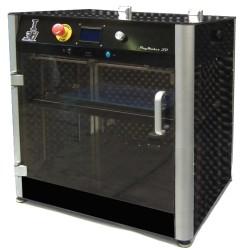 Stampante 3D PlayMaker 1 XD Garanzia Italia