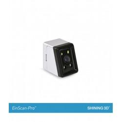 EINSCAN-PRO FULL-COLOR CAMERA prodotta da Shining 3D