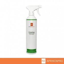 PRINTACLEAN spray per la pulizia del piano di stampa