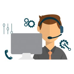 Assistenza e supporto Online
