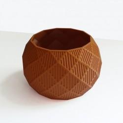 Vaso per piante - POT LOSICAL
