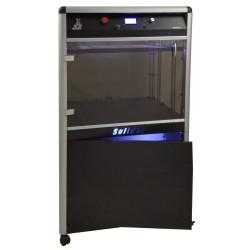 Stampante 3D - I3D - SOLIDER