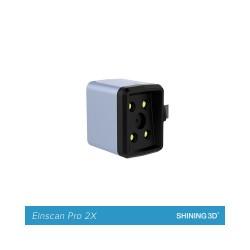 Camera per scanner 3D EINSCAN-PRO FULL-COLOR CAMERA prodotta da Shining 3D