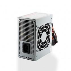 Ricambio per Raise 3D - Power Supply Unit