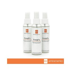 Spray PrintaFix - Adhesion Spray 100 ml