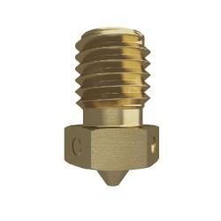 Ugello - V6 Nozzle - M6 thread - 1.75/0.2 mm