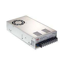 ALIMENTATORE STABILIZZATO FOR 3D PRINTER 24V-500W-21A-IP40 power supply PRUSA DELTA