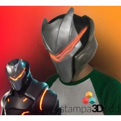 Fortnite / Kitsune mask