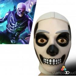 Fortnite /  Lama mask Cosplay Accessory