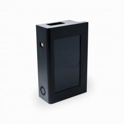 Ricambio per Raise 3D - Pro2 Touchscreen Assembly