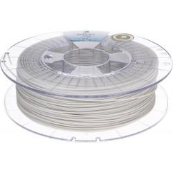 Filamento SKULPT ART  Bianco - 500 g