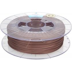 Filamento SKULPT ART  Nero - 500 g
