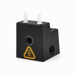 Ricambio per Raise 3D - Extruder Carrier