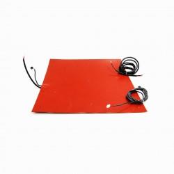 Ricambio per Raise 3D - Heated Bed