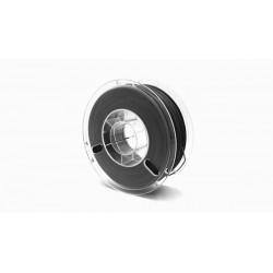 Filamento per stampante 3D - RAISE 3D Premium PLA colore nero - diametro 1,75mm - peso 1 kg