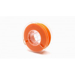 Filamento per stampante 3D - RAISE 3D Premium PLA colore arancione - diametro 1,75mm - peso 1 kg