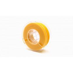 Filamento per stampante 3D - RAISE 3D Premium PLA colore Yellow (Giallo) - diametro 1,75mm - peso 1 kg