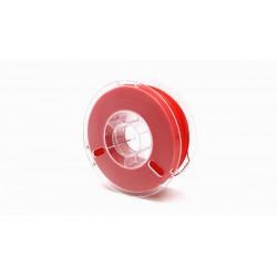 Filamento per stampante 3D - RAISE 3D Premium PLA colore Red (Rosso) - diametro 1,75mm - peso 1 kg