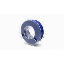 Filamento per stampante 3D - RAISE 3D Premium PLA colore Blue (Blu) - diametro 1,75mm - peso 1 kg