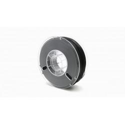 Filamento per stampante 3D - RAISE 3D Premium ABS colore Black (Nero) - diametro 1,75mm - 1 kg