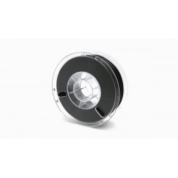 Filamento per stampante 3D - RAISE 3D Premium PETG colore Black (Nero) - diametro 1,75mm - 1 kg