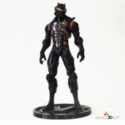 FORTNITE Omega - action figure