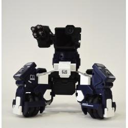 GJS - GEIO Gaming Robot - Blue
