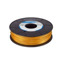 BASF - Innofil 3D - Filamento PLA 750g - diametro 1,75mm Gold