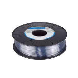 BASF - Innofil 3D - Filamento EPR InnoPET 750g - diametro 1,75mm Trasparent