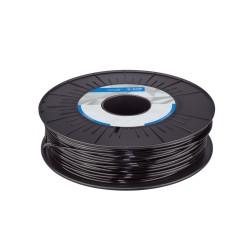 BASF - Innofil 3D - Filamento EPR InnoPET 750g - diametro 1,75mm Black