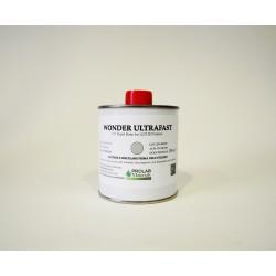 PROLAB Resin - Wonder Model - UV Fast Model Resin for LCD 3D Printers White - 250 ml
