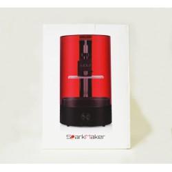 Stampante 3D resina - DLP 3D Printer Spark Maker