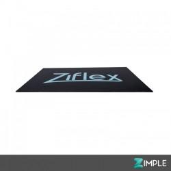 Ziflex - PIANO DI STAMPA magnetico flessibile compatibile con la serie Ultimaker 2/3