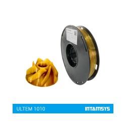Filamento Intamsys ULTEM™ 1010   1.75mm   500g