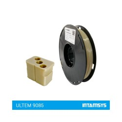 Filamento Intamsys ULTEM™9085   1.75mm   500g 145.00 € IVA esclusa