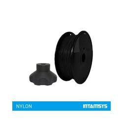 Intamsys Nylon | 1.75mm | 1Kg