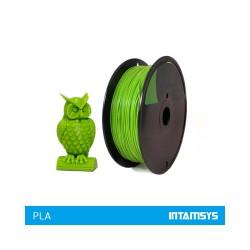 Intamsys PLA | 1.75mm | 1Kg
