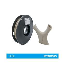 Filamento Intamsys Intamsys PEEK | 1.75mm 200g