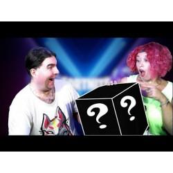 FORTNITE Mystery Box Vol.1- LARGE